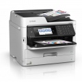 WORKFORCE PRO WF-C5710DWF